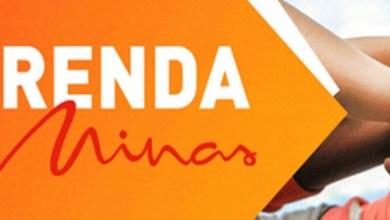 Foto de Governo paga Renda Minas para nascidos em fevereiro