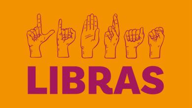 Foto de Inscrições abertas para Minicurso gratuito de Libras Básico I do Projeto Surdo Cidadão
