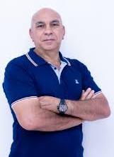Foto de Com 58,42% dos votos, Daniel é eleito prefeito de Paula Cândido; confira os vereadores