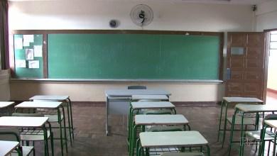 Foto de 56% dos alunos que não estudaram na pandemia apontam como motivo a busca por emprego, diz pesquisa