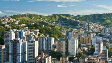 Foto de Microrregião de Viçosa segue na Onda Verde do Minas consciente