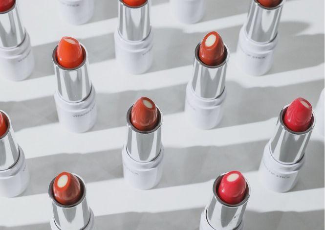 Onde comprar cosméticos na Alemanha - Drogarias alemãs