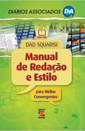 manual-de-redacao-e-estilo-para-midias-convergentes-aquarisi-dad-9788561501693-photo14563741-12-30-12