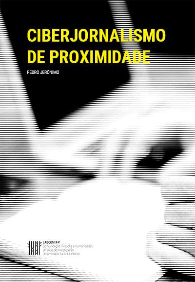 20151007-capa_xs_ciberjornalismo_pjeronimo