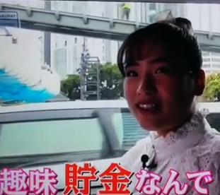 「仲川遥香 年収」の画像検索結果