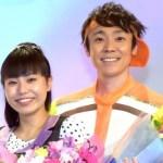 小林よしひさ体操のお兄さんの卒業で結婚秒読みか?2019は何するの?