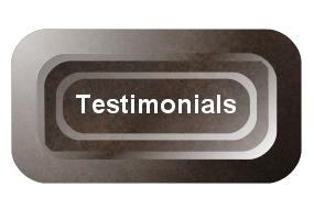 285x200 Testimonials button dk gray