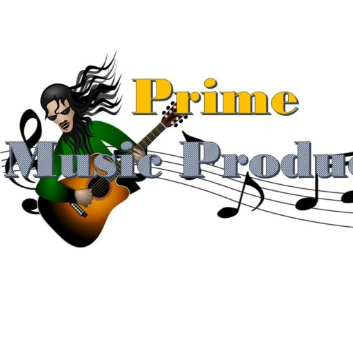 Audio Video Music Productions