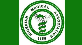 Do not participate in any state health insurance scheme- NMA