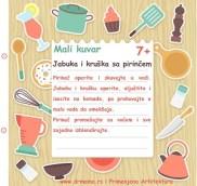 jabuka_i_kruska_sa_pirincem_7_