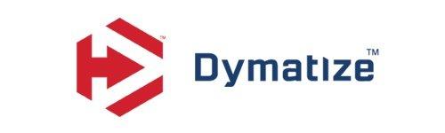 dymitize