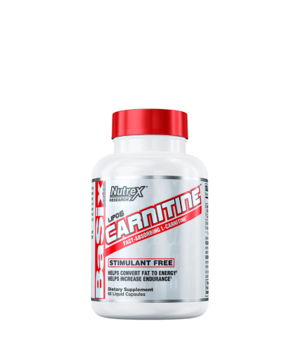 l-carnitine-60-caps-500