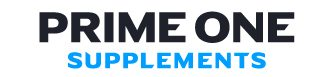 Prime One Supplements