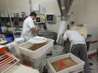 prepping_dough