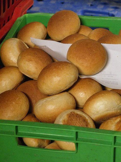 firm_buns