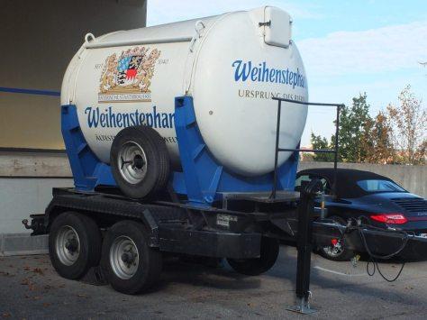 BeerHikesMunich - DSCF1251.jpg