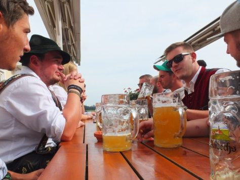 BeerHikesMunich - DSCF8929.jpg