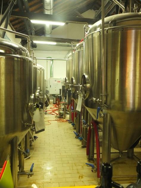 BeerWalkinginLisbon - DSCF1008.jpg
