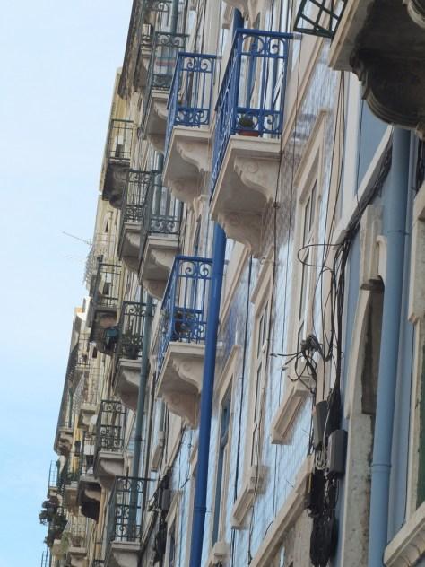 LisbonImpressions - DSCF0783.jpg