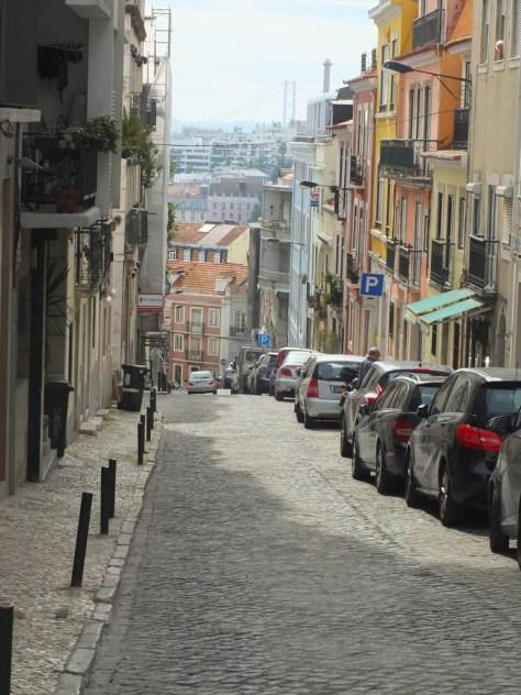 LisbonImpressions - DSCF0789.jpg