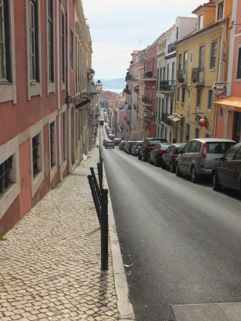 LisbonImpressions - DSCF0793.jpg