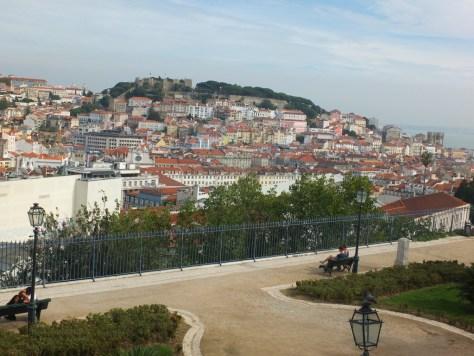 LisbonImpressions - DSCF0801.jpg