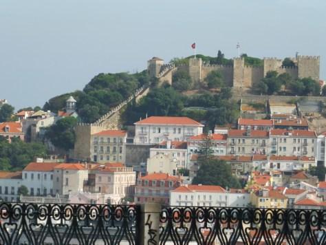 LisbonImpressions - DSCF0804.jpg