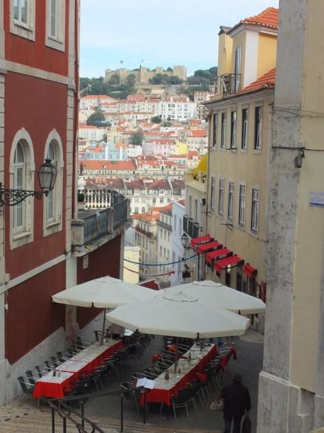 LisbonImpressions - DSCF0834.jpg