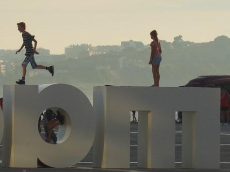 LisbonImpressions - DSCF0884.jpg