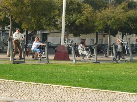 LisbonImpressions - DSCF0922.jpg