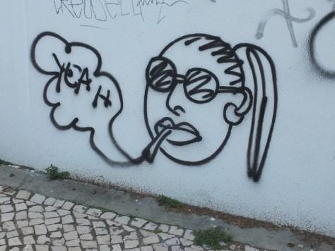 LisbonImpressions - DSCF0938.jpg