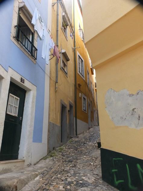 LisbonImpressions - DSCF0967.jpg
