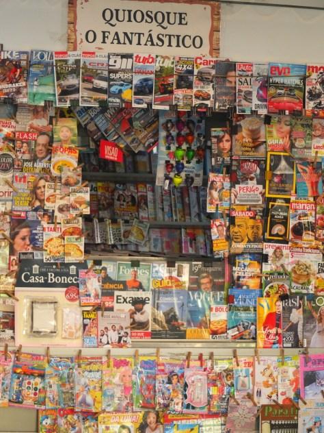 LisbonImpressions - DSCF8985.jpg