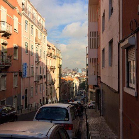 LisbonImpressions - IMG_1103.jpg