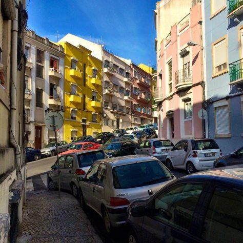 LisbonImpressions - IMG_1107.jpg