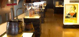 LisbonImpressions - museu-cerveja1.jpg