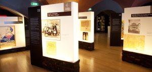 LisbonImpressions - museu-cerveja2.jpg