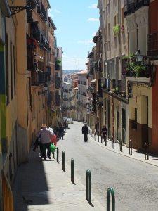 MadridImpressions - aa1DSCF0144.jpg