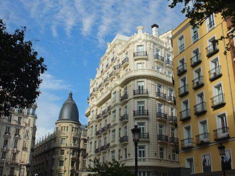 MadridImpressions - da4DSCF8971.jpg