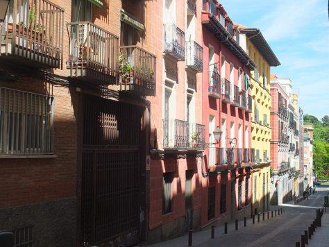MadridImpressions - fa6DSCF0308.jpg