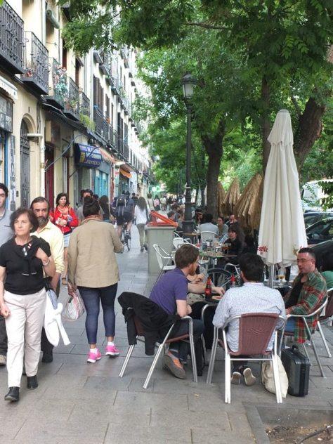MadridImpressions - td3DSCF0359.jpg