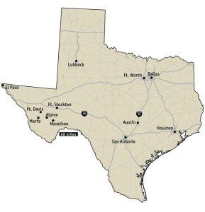 TexasYDSTED - TXloc.jpg