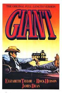 TexasYDSTED - giantposter.jpg