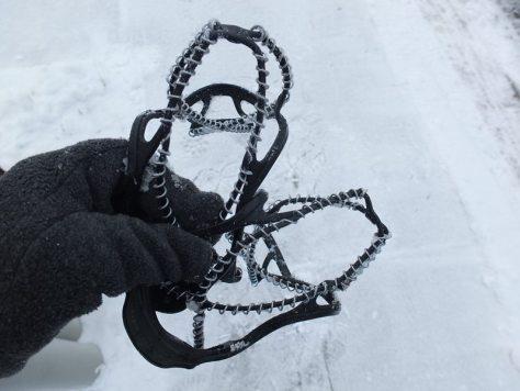 WinterHikingSouthernRockies - cDSCF6582.jpg