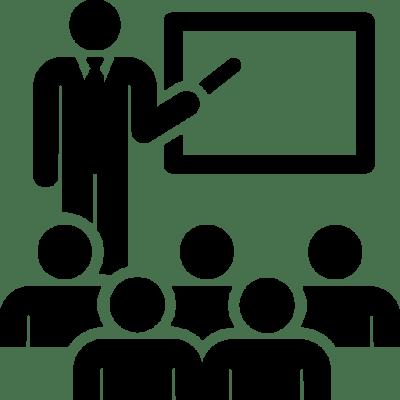 classroom - Prime Practice North America