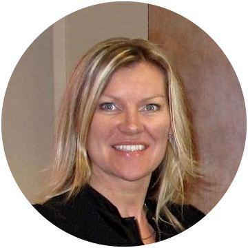 Debby-Morin for IPC - Prime Practice North America