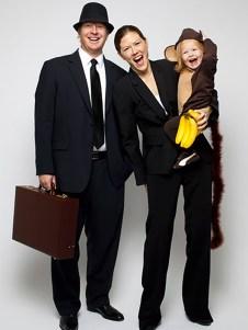 goodwill_family-costume_Monke-Business-gal