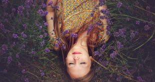How the Benefits of a Psychic Reading Can Change Your Life