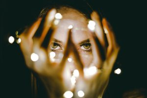 Developing Extrasensory Abilities