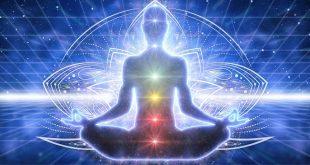 Chakra Balancing for Healing